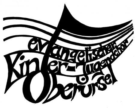 Ev. Kinder- und Jugendchor Oberursel